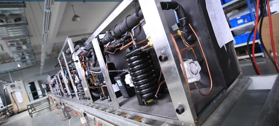 фото оборудования