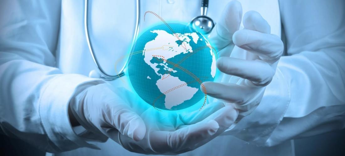 повышение квалификации и переподготовка медицинских работников фото
